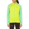La Sportiva Sharki Jacket - Women's