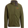 Columbia Beacon Stone Jacket - Men's