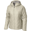 Columbia Copper Crest Hooded Insulated Jacket - Women's