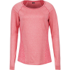 Marmot Rowe Long-Sleeve Top - Women's