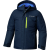 Columbia Sleddin Down II Jacket - Boys'