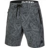 DAKINE Sumbawa 20in Board Short - Men's