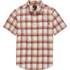 Marmot Ellis Peak Short-Sleeve Button-Up Shirt - Men's