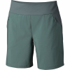 Columbia Bryce Canyon Hybrid Short - Women's