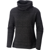 Columbia Sweater Season Pullover Fleece - Women's