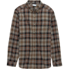 Columbia Whispering Bluffs Long-Sleeve Shirt - Men's