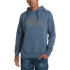 The North Face Beritge Pullover Hoodie 2.0 - Men's