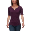 Marmot Shay Long-Sleeve Shirt - Women's