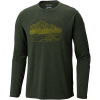 Columbia Trail Shaker III Long-Sleeve Shirt - Men's