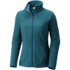 Columbia Western Ridge Fleece Full-Zip Jacket - Women's