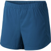Columbia Tamiami Pull-On Board Short - Women's