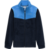 Columbia Fairchild Ridge Full-Zip Jacket - Boys'