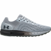 Under Armour HOVR Sonic 2 Running Shoe - Men's