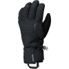 Mountain Hardwear Powdergate Gore-Tex Glove - Women's