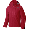 Mountain Hardwear Tenacity Pro Jacket - Men's