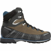 Mammut Kento High GTX Backpacking Boot - Men's