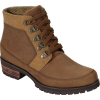 The North Face Bridgeton Ankle Lace Boot - Women's
