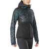 DAKINE Transfer Insulator Jacket - Women's