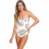 Roxy Dreaming Day One-Piece Swimsuit - Women's