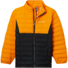 Columbia Powder Lite Insulated Jacket - Boys'