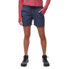 Columbia Elevated 6in Short - Women's