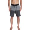 Quiksilver Liberty Stripe Board Short - Men's