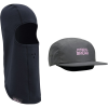 Coal Headwear The Slasher SE Cap & Balaclava