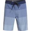Quiksilver Vista Board Short - Men's