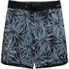 Quiksilver Highline Pandana 19in Board Short - Men's