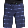 Quiksilver Highline Variable Board Short - Men's