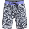 Quiksilver Secret Ingredient 18in Board Short - Men's