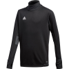 Adidas Tiro 17 Training Long-Sleeve Top - Boys'