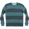 Quiksilver Jaa Mata Long-Sleeve Thermal Top - Men's