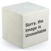 Vogo Activewear Solid Capri With 5 Color Knit Strip At Side Seam - Women's