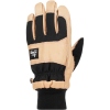 Kombi Traction Glove