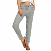 Roxy Beach Dance Super-Soft Jogger - Women's
