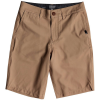 Quiksilver Union Amphibian Short - Boys'