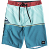Quiksilver Everyday Division 20in Board Short - Men's
