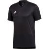 Adidas Con18 Training Jersey - Men's