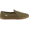 Sanuk Lil Pair O Dice Shoe - Boys'