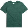 Columbia Kettle Ridge Short-Sleeve Shirt - Men's