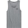 Under Armour Freedom Flag Tank Top - Men's
