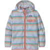 Patagonia Baggies Jacket - Boys'