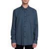 Volcom Caden Solid Shirt - Men's