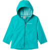 Columbia Switchback II Jacket - Toddler Girls'