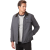 Patagonia Isthmus Quilted Shirt Jacket - Men's