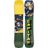 Capita Children Of The Gnar Snowboard - Kids'
