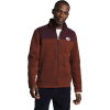 The North Face Gordon Lyons Full-Zip Jacket - Men's