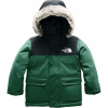 The North Face McMurdo Down Parka - Toddler Boys'