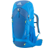 Gregory Icarus 40L Backpack - Kids'